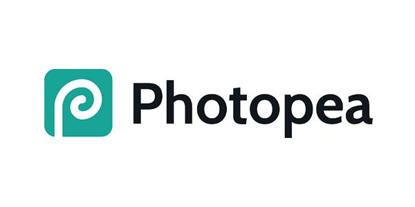 9 Photopea