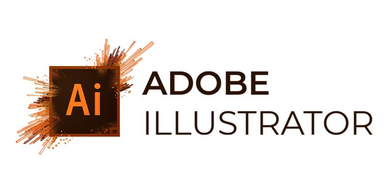 Adobe Illustrator Artser