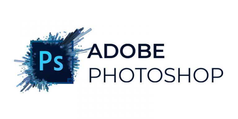 Adobe Photoshop Artster