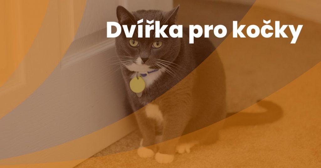 Dvirka Pro Kocky