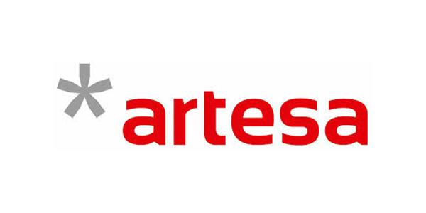 1 Artesa