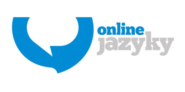 1 Online Jazyky