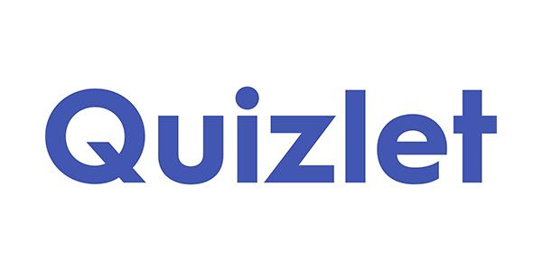 10 Quizlet
