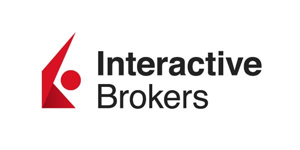 11 Interactive Brokers