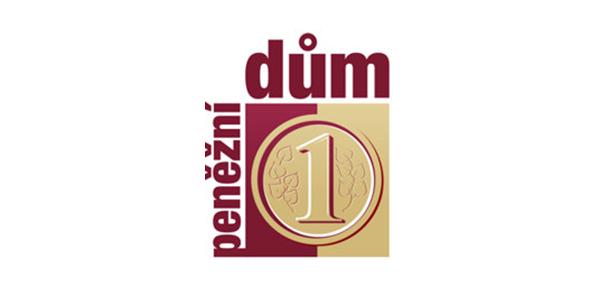 11 Penezni Dum