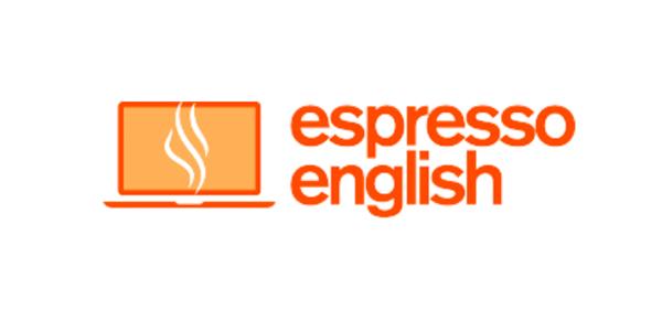 13 Espresso English