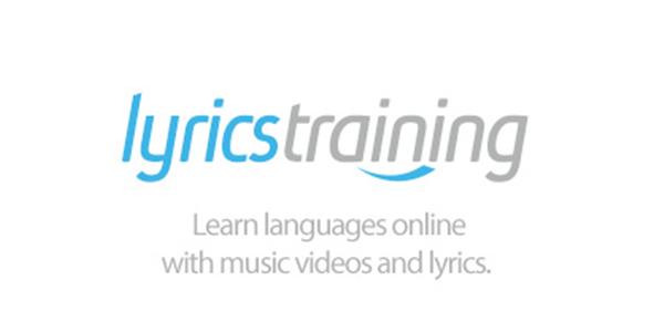 14 Lyrics Training