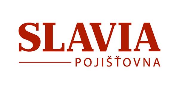 14 Slavia Pojistovna