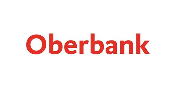 17 Oberbank