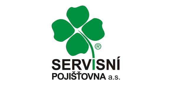 19 Servisni Pojistovna