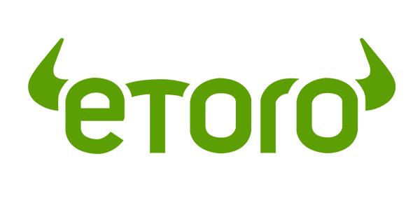 2 Etoro
