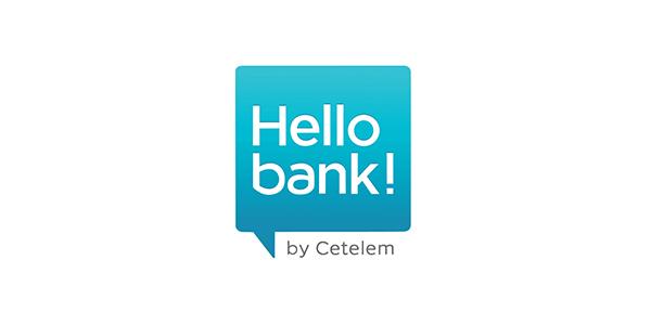 2 Hellobank