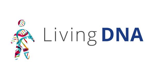 2 Living Dna