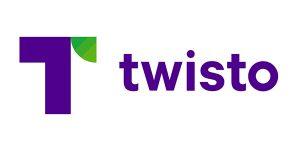 25 Twisto