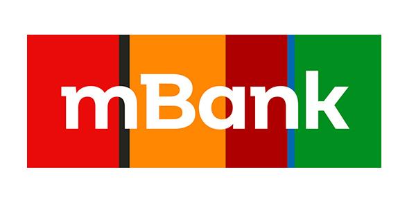 3 Mbank