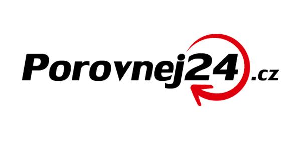 3 Porovnej24