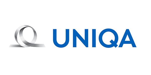 4 Uniqa