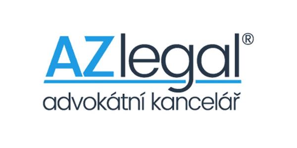 4 Az Legal