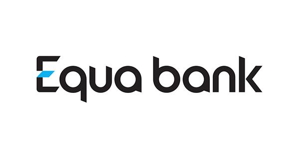 4 Equabank