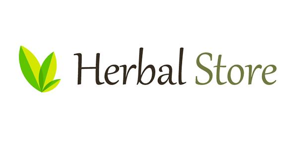 4 Herbal Store