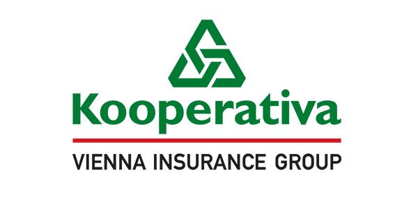 5 Kooperativa