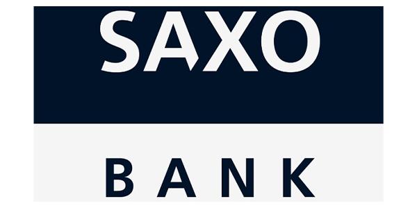5 Saxobank