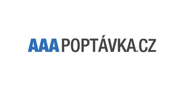 6 Aaapoptavka