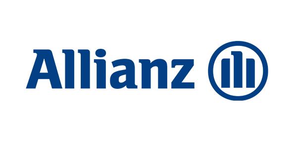 6 Allianz