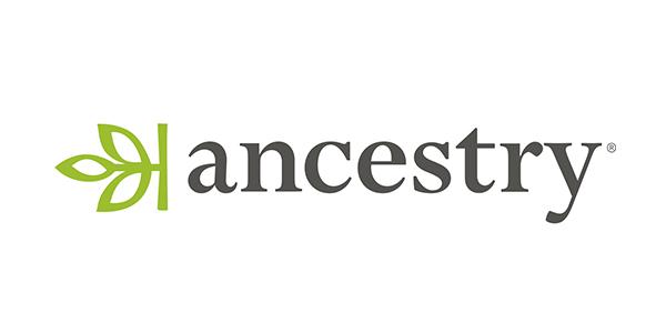 6 Ancestry