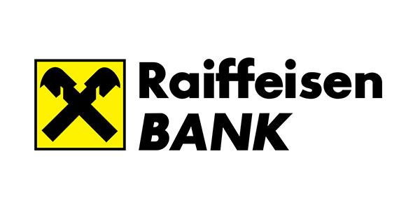 6 Raiffeisen Bank