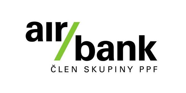 7 Airbank