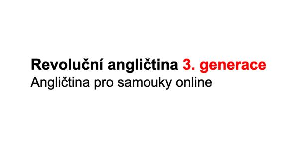 7 Anglictina Pro Samouky