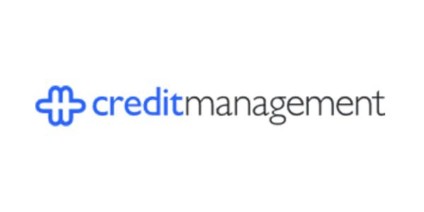 7 Credit Management