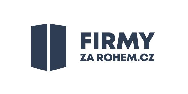 7 Firmy Za Rohem