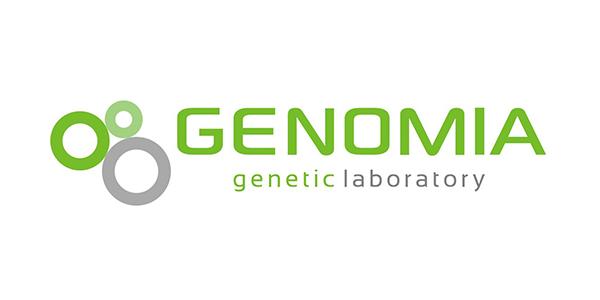 7 Genomia