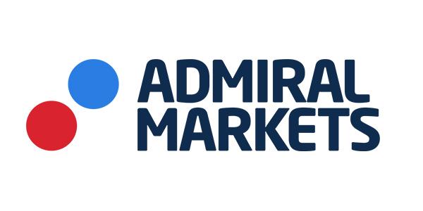 8 Admiral Markets
