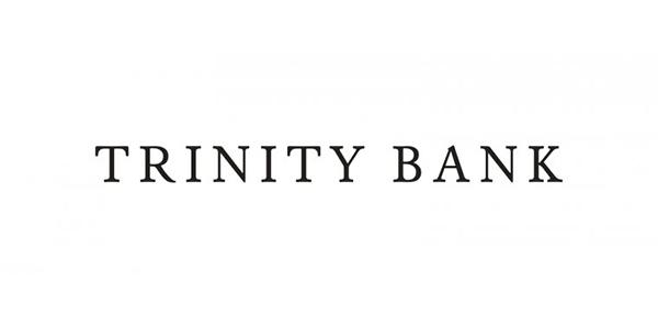 8 Trinity Bank