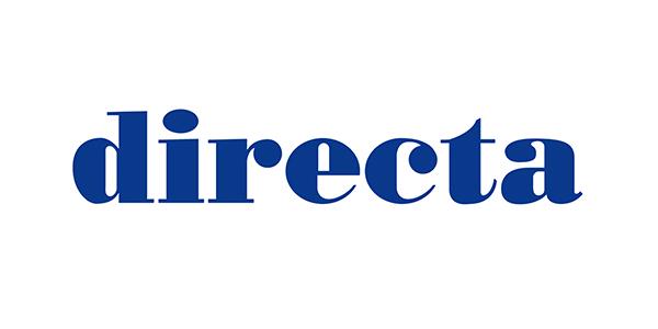 9 Directa