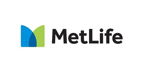 9 Metlife
