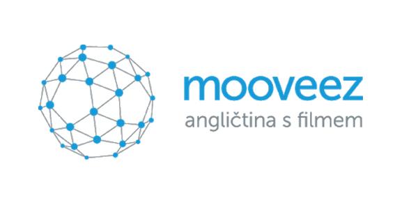 9 Mooveez