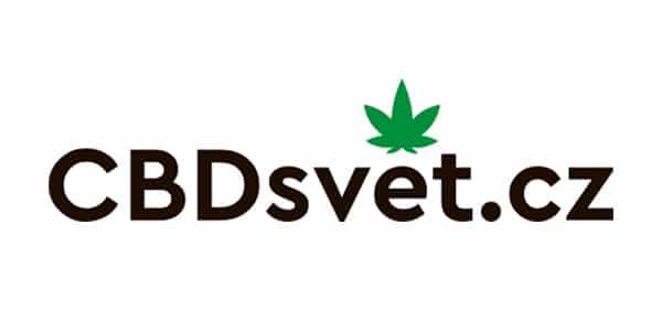Cbd Svet Logo3