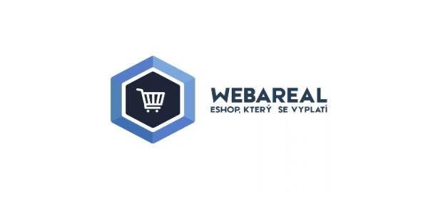 100 Webreal