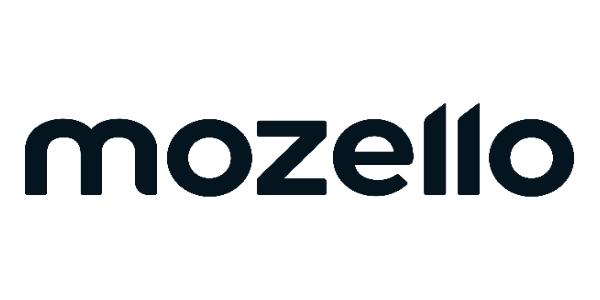 101 Mozello