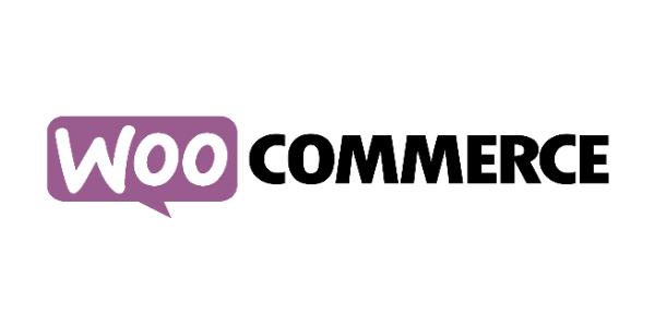 104 Woocommerce