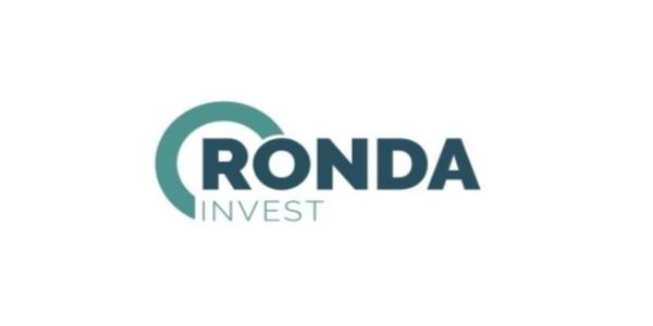 113 Ronda Invest P2p
