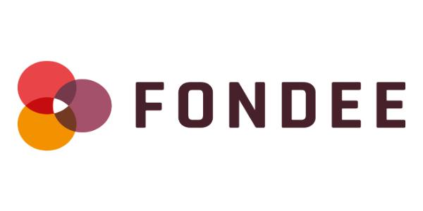 116 Fondee Investicni Platformy