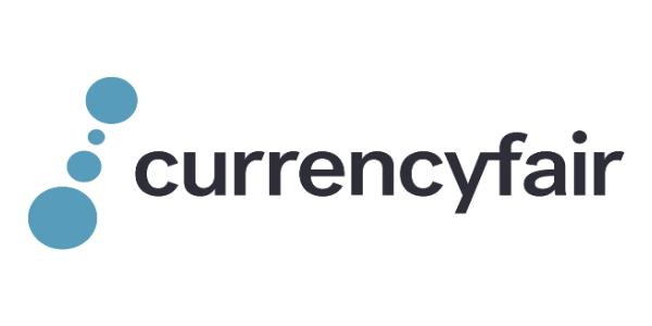 12 Currencyfair Online Smenarna