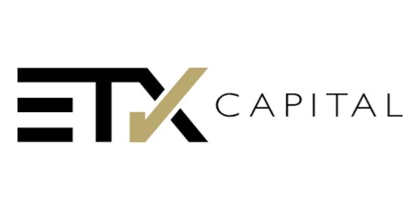 120 Etx Capital Forex