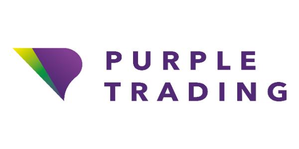 121 Purple Trading Forex