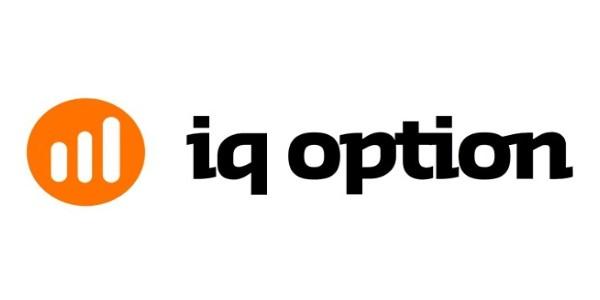 122 Iq Option Forex
